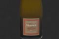 Champagne Mondet. Brut fût de chêne