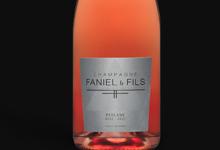 Champagne Faniel. Cuvée Perlane