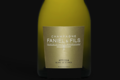 Champagne Faniel. Cuvée Appogia