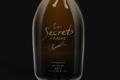 Champagne Faniel. Les secrets d'André