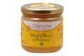 Miel de Fleurs de Provence 500g