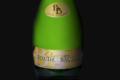 Champagne Boude-Baudin. Cuvée Saint-Clément