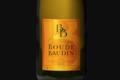 Champagne Boude-Baudin. Cuvée vieilles vignes