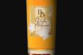 Champagne Boude-Baudin. Ratafia
