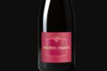 Champagne Michel Fagot. Brut tradition