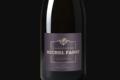 Champagne Michel Fagot. Millésime premier cru