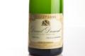 Champagne Daniel Dumont. Demi-sec
