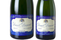 Champagne Daniel Dumont. Cuvée Prestige Millésime 1er Cru