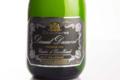 Champagne Daniel Dumont. Cuvée Excellence Millésime 1er Cru