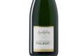 Champagne Philbert et Fils. Champagne invitation brut