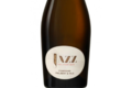 Champagne Philbert et Fils. Champagne Jazz
