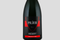 Champagne Philbert et Fils. Champagne Rugby