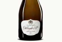 Champagne Vilmart Et Cie. Coeur de cuvée