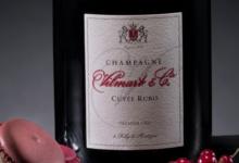 Champagne Vilmart Et Cie. Cuvée rubis