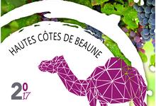 Salon des Vins et Produits du Terroir Grigny Rhône