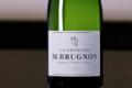 Champagne M. Brugnon. Champagne brut