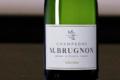 Champagne M. Brugnon. Champagne brut sélection