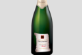 Champagne Yves Couvreur. Cuvée François Héritage
