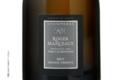 Champagne Roger Manceaux. Brut grande réserve
