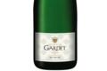 Champagne Gardet. Brut tradition