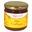 Miel de chataignier 500g