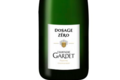 Champagne Gardet. Dosage Zero
