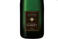Champagne Gardet. Extra brut selected réserve
