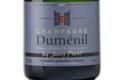 Champagne Dumenil. By Jany Poret