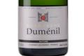 Champagne Dumenil. Nature
