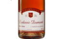Champagne Ludovic Dumont. Brut rosé