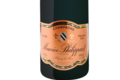 Champagne Maurice Philippart. Rosé