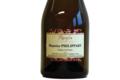 Champagne Maurice Philippart. Ratafia