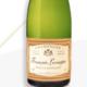 Champagne François Lecompte. Demi-sec