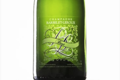 Champagne Barbelet Leroux. Brut