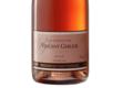 Champagne Vincent Gerlier. Brut rosé