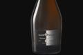 Champagne Vincent Gerlier. Cuvée clair obscur
