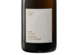 Champagne Vincent Gerlier. Cuvée Wood