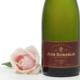 Champagne Dumangin Jean. Brut Rosé Héritage Premier Cru
