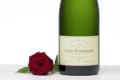 Champagne Dumangin Jean. Brut Carte d'Or Héritage Premier Cru