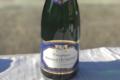 Champagne Bernard Dumont. Brut tradition
