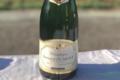 Champagne Bernard Dumont. Champagne blanc de blancs