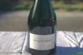 Champagne Bernard Dumont. Champagne millesime