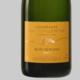 Champagne Rafflin-Lepitre. Blanc de blancs