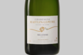 Champagne Rafflin-Lepitre. Millésime
