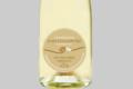 Champagne Rafflin-Lepitre. Fût de chêne