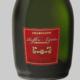 Champagne Rafflin-Lepitre. Cuvée star