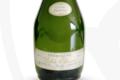 Robert Thoumy Champagne. Brut prestige premier cru