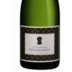 Champagne Gounel Lassalle. Brut réserve