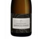 Champagne Gounel Lassalle. Brut premier cru