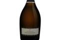 Champagne Gounel Lassalle. Brut nature premier cru